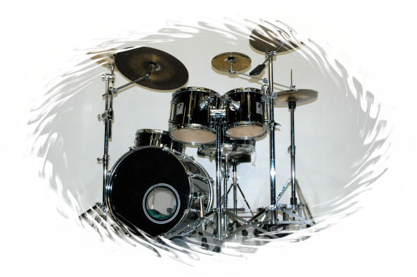 Get Drum Lessons in Esquimalt BC