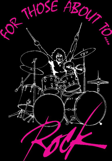 Drummer_white_black_365x525